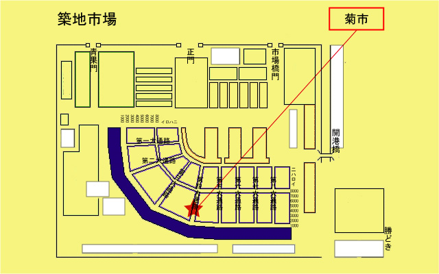 map_kikuichi